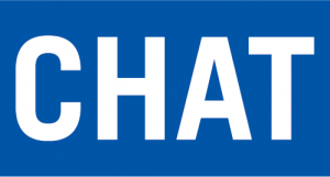 Word Chat