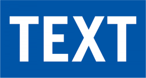 Word Text